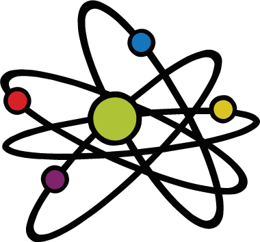Atomic Signs