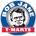 Bob Jane T-Mart